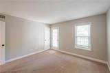 1608 Countryside Place - Photo 34