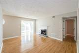 1608 Countryside Place - Photo 7