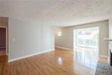 1608 Countryside Place - Photo 8