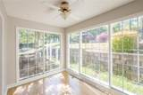 1608 Countryside Place - Photo 9