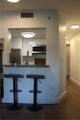 1280 Peachtree Street - Photo 19