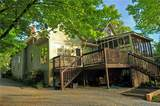 161 Peachtree Street - Photo 47