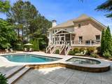 146 Triple Crown Circle - Photo 40