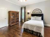 146 Triple Crown Circle - Photo 45