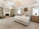 146 Triple Crown Circle - Photo 47