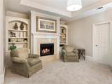 146 Triple Crown Circle - Photo 49