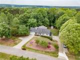 668 Poplar Springs Road - Photo 1