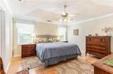 668 Poplar Springs Road - Photo 18