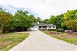668 Poplar Springs Road - Photo 2