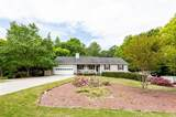 668 Poplar Springs Road - Photo 3