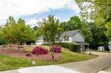 668 Poplar Springs Road - Photo 4