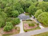 668 Poplar Springs Road - Photo 41