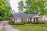 2061 Oak Grove Road - Photo 40
