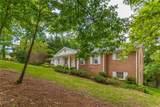 2061 Oak Grove Road - Photo 41