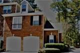 5910 Cabotage Road - Photo 3