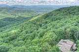 773 Heards Ridge - Photo 14