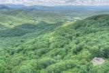 773 Heards Ridge - Photo 15