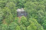 773 Heards Ridge - Photo 17