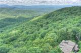 773 Heards Ridge - Photo 3