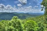 773 Heards Ridge - Photo 32