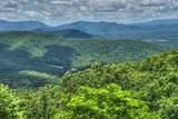 773 Heards Ridge - Photo 33
