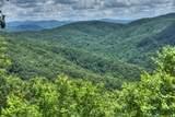 773 Heards Ridge - Photo 34