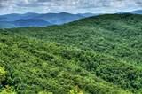 773 Heards Ridge - Photo 35