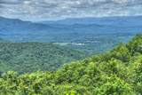 773 Heards Ridge - Photo 37