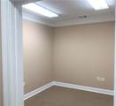 5460 Mcginnis Village Place - Photo 11