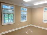 5460 Mcginnis Village Place - Photo 8