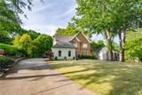 1655 Heritage Drive - Photo 49
