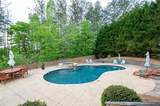6060 Nebo Road - Photo 40