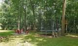 15 Preakness Trail - Photo 44