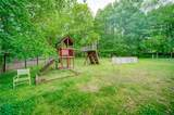 2528 Old Lost Mountain Road - Photo 22