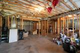 100 Laurel Street - Photo 23