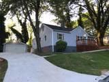 1626 Oak Knoll Circle - Photo 1