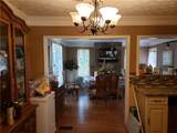 2478 Sawmill Rd Road - Photo 5