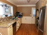 2478 Sawmill Rd Road - Photo 6