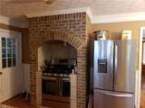 2478 Sawmill Rd Road - Photo 7