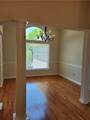 4530 Waterford Drive - Photo 10