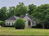 4530 Waterford Drive - Photo 2