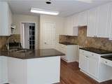 4530 Waterford Drive - Photo 8