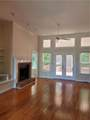 4530 Waterford Drive - Photo 9