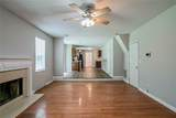 4607 Bald Eagle Way - Photo 13