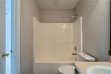 4607 Bald Eagle Way - Photo 20
