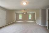 4607 Bald Eagle Way - Photo 21