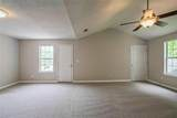 4607 Bald Eagle Way - Photo 22