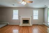 4607 Bald Eagle Way - Photo 5