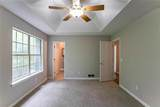 6319 Hillview Lane - Photo 21