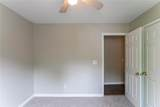 6319 Hillview Lane - Photo 23
